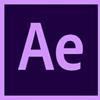 Adobe After Effects Windows 7