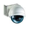 IP Camera Viewer Windows 7