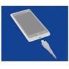 iPhone PC Suite Windows 7