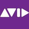 Avid Media Composer Windows 7