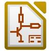 KiCad Windows 7