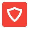 Kerio VPN Client Windows 7