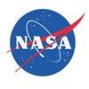 NASA World Wind Windows 7